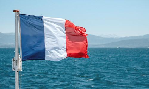 French Pronunciation
